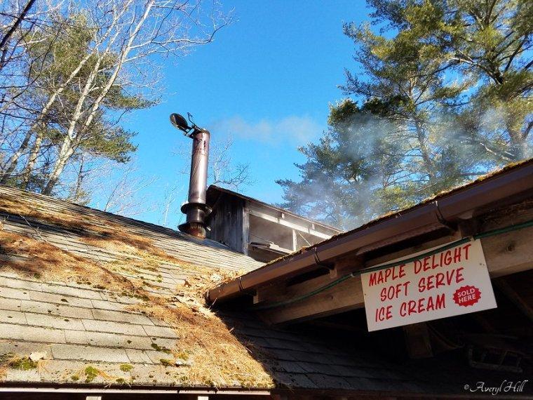 Maine Maple Sunday at Merrifield Farm Gorham (12).jpg