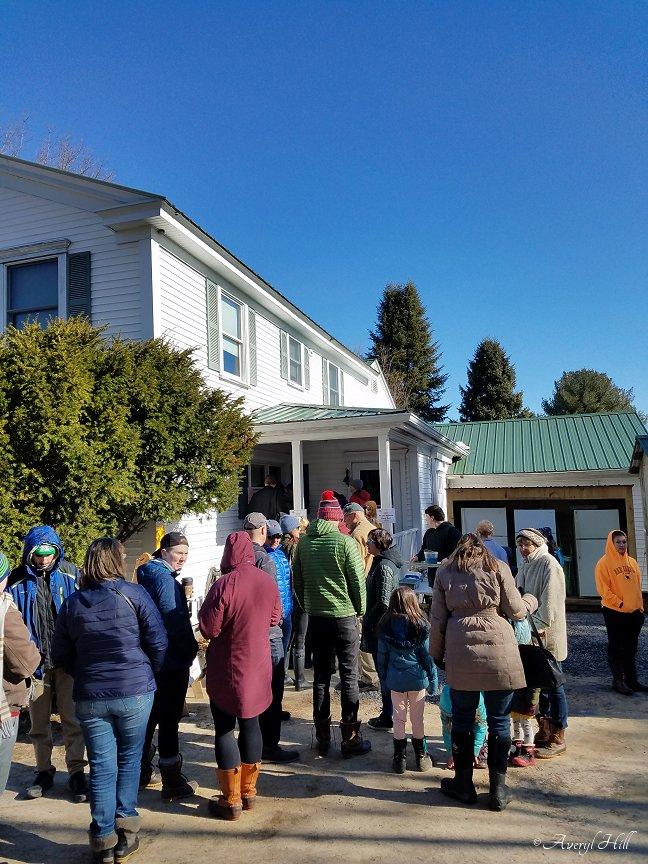 Maine Maple Sunday at Merrifield Farm Gorham (19).jpg