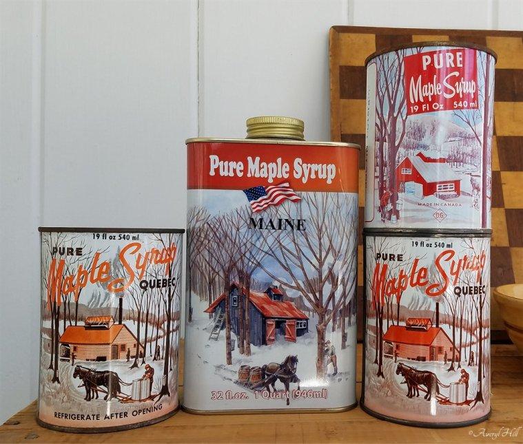 Maine Maple Sunday at Merrifield Farm Gorham (25).jpg
