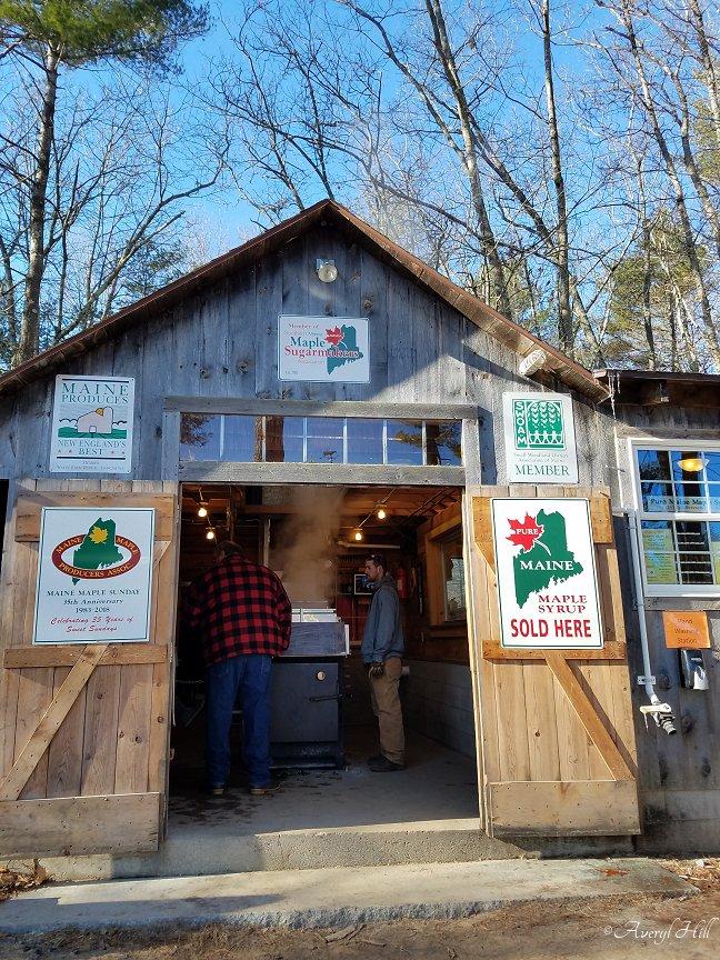 Maine Maple Sunday at Merrifield Farm Gorham (3).jpg