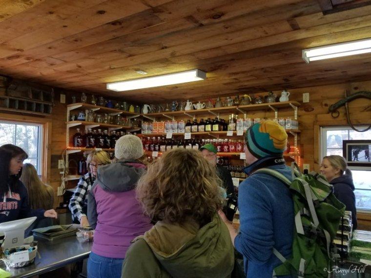 Maine Maple Sunday at Merrifield Farm Gorham (9).jpg