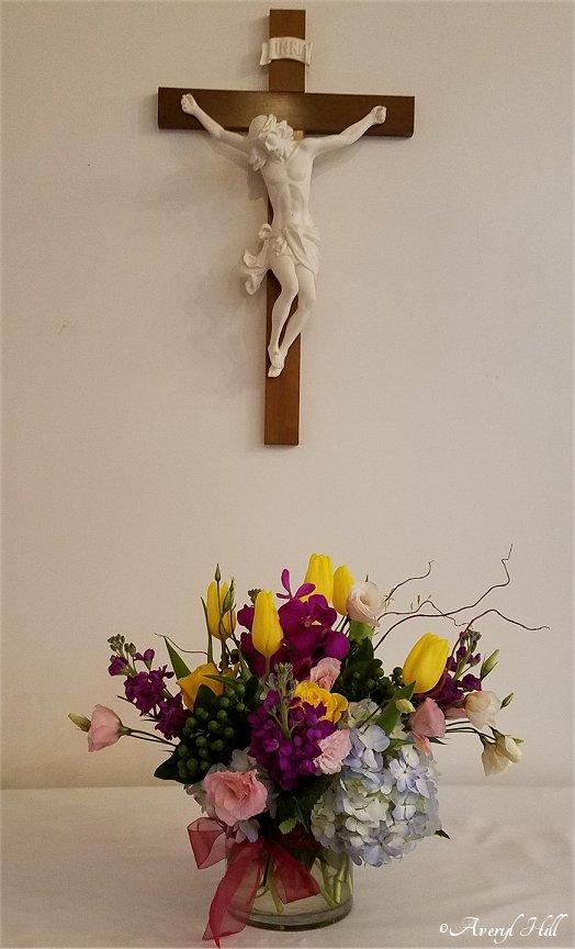 Easter Sunday 2019 (3).jpg