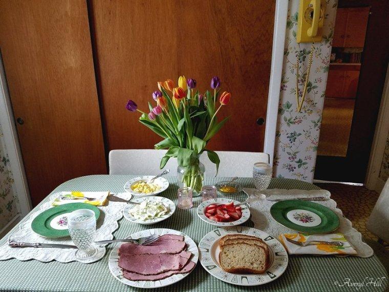 Easter Sunday 2019 (8)