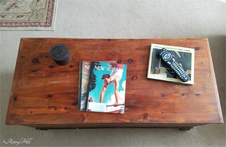 Antique Roos Cedar Chest Coffee Table (5).jpg