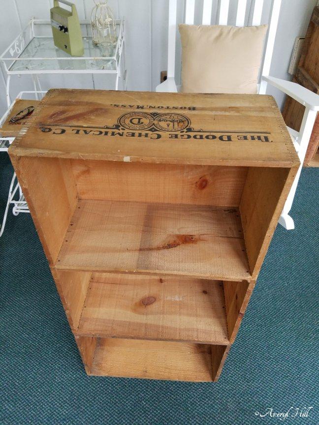 Embalming Fluid Wood Crate (2).jpg