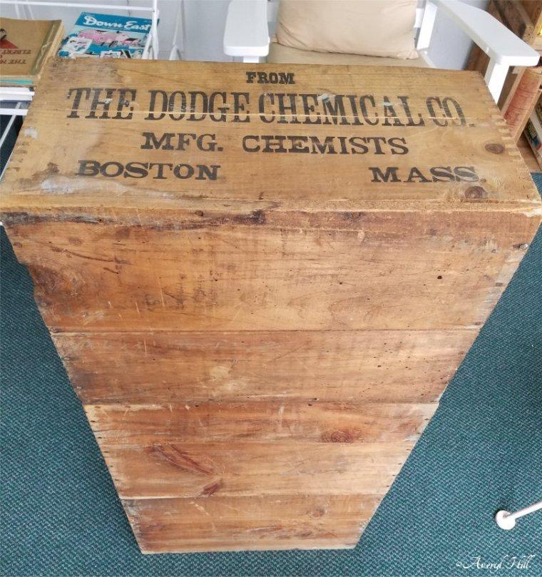 Embalming Fluid Wood Crate (4).jpg