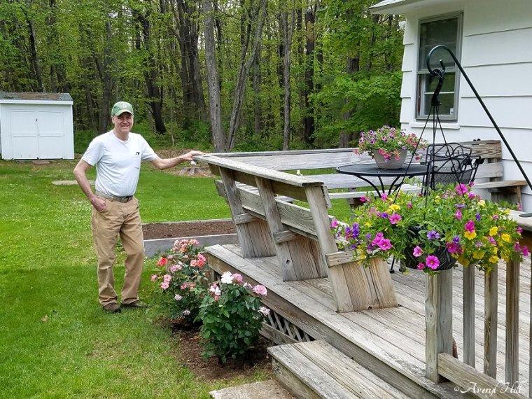 Maine Gardening (12)