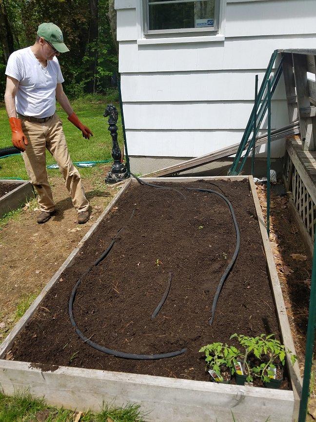 Maine Gardening (19).jpg