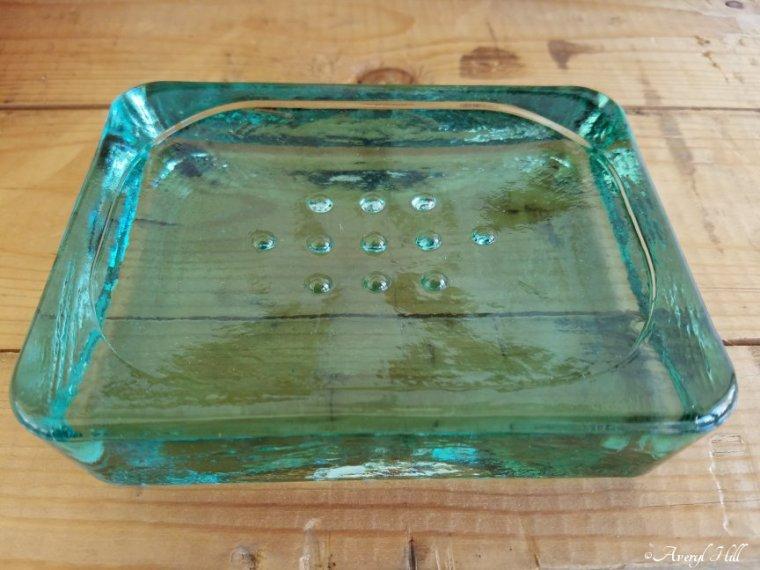 Vintage Soap Bars (1).jpg