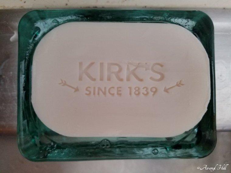 Vintage Soap Bars (2).jpg