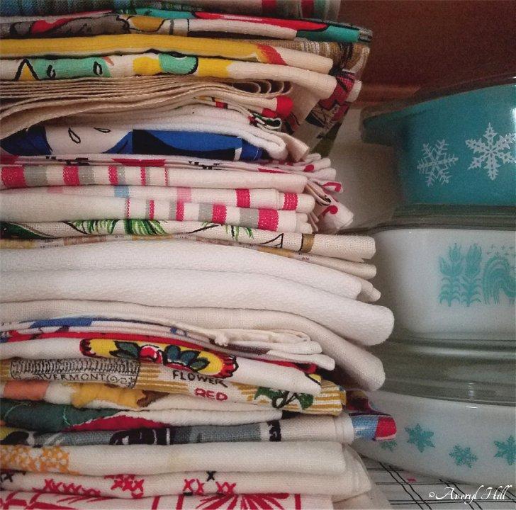 dish-towels.jpg
