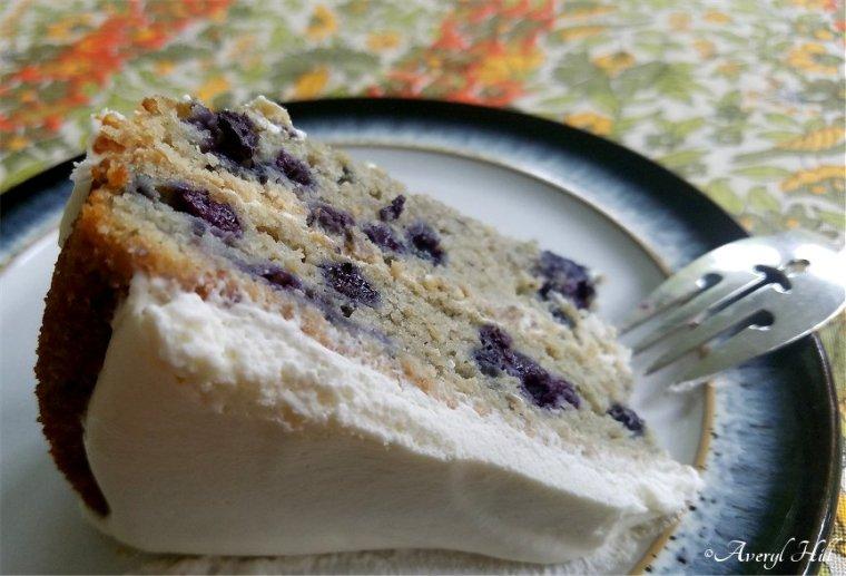 blueberry-cake-plated.jpg