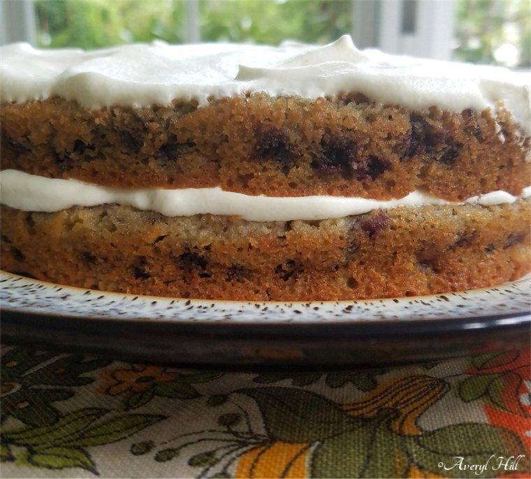 cake-plate-2