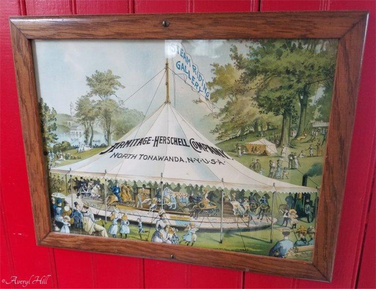 1894 Armitage Herschell Carousel (4).jpg