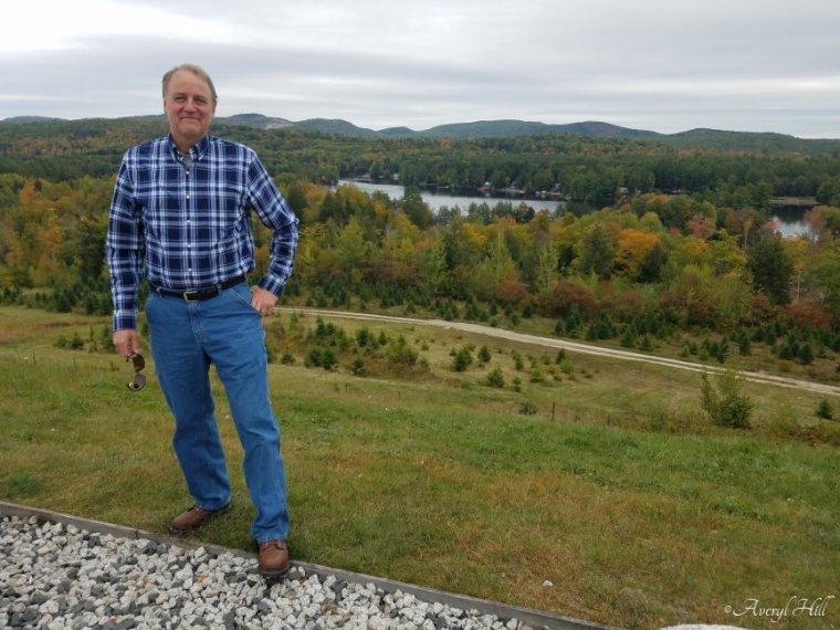 Carroll Scenic Overlook Limerick Maine (1).jpg