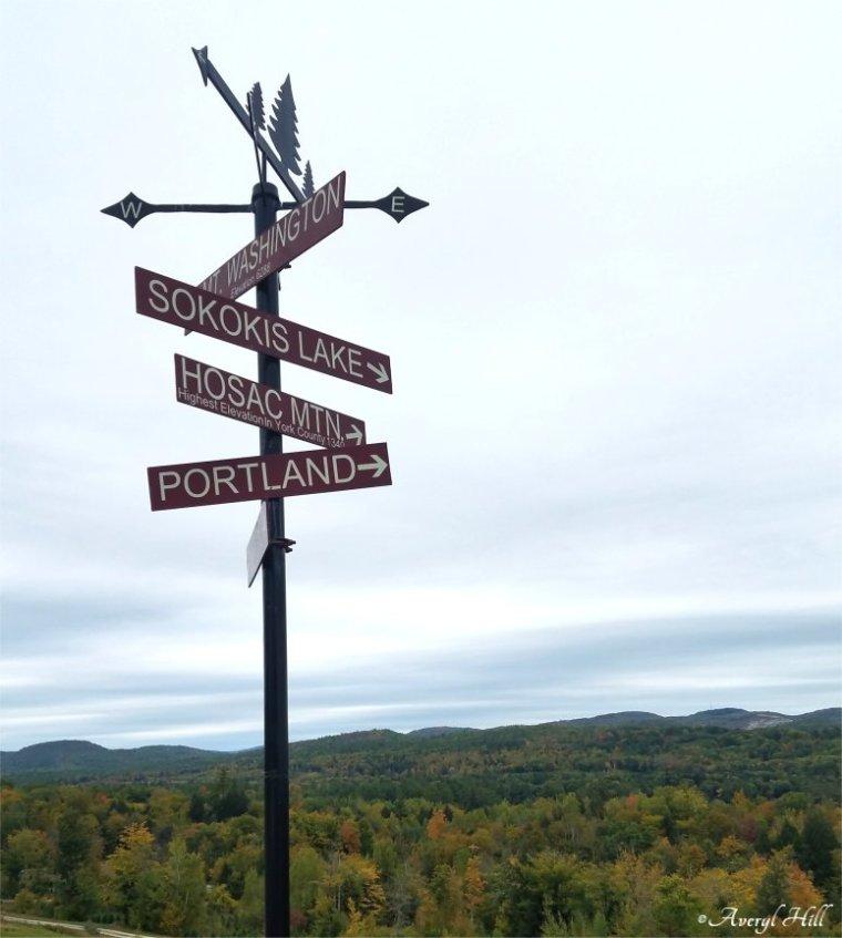 Carroll Scenic Sign.jpg