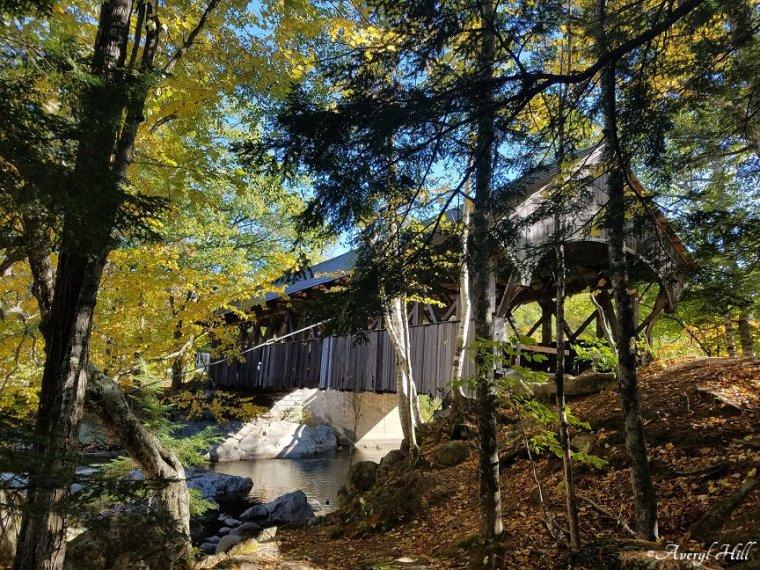 Covered Bridge (3).jpg