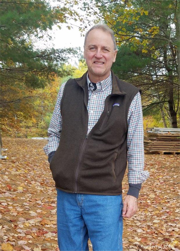 Maine Peak Foliage Leaf Peeping 2019 (40)