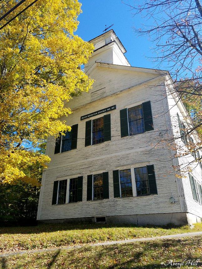 Waterford Maine (1).jpg