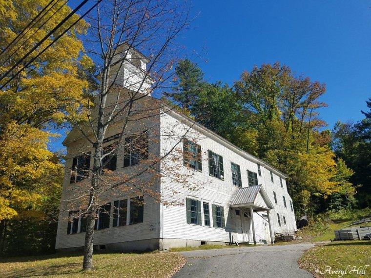 Waterford Maine (6).jpg