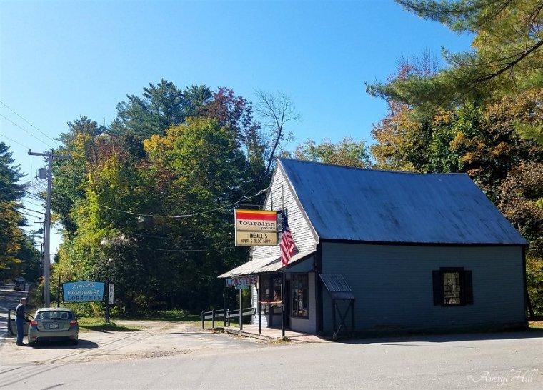 Waterford Maine (7).jpg