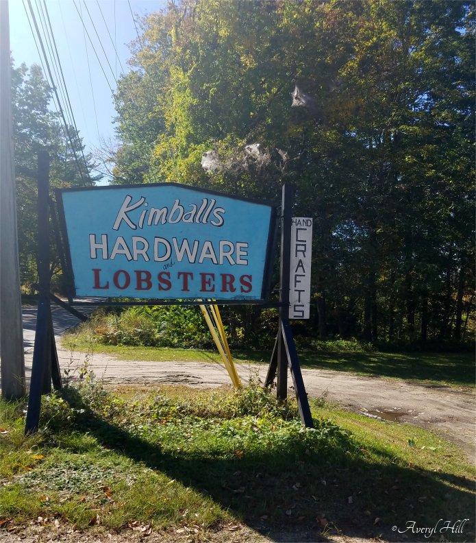 Waterford Maine (8).jpg