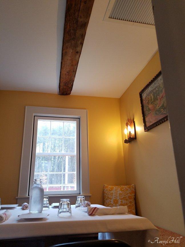 Buxton Common Thanksgiving Dinner (5).jpg