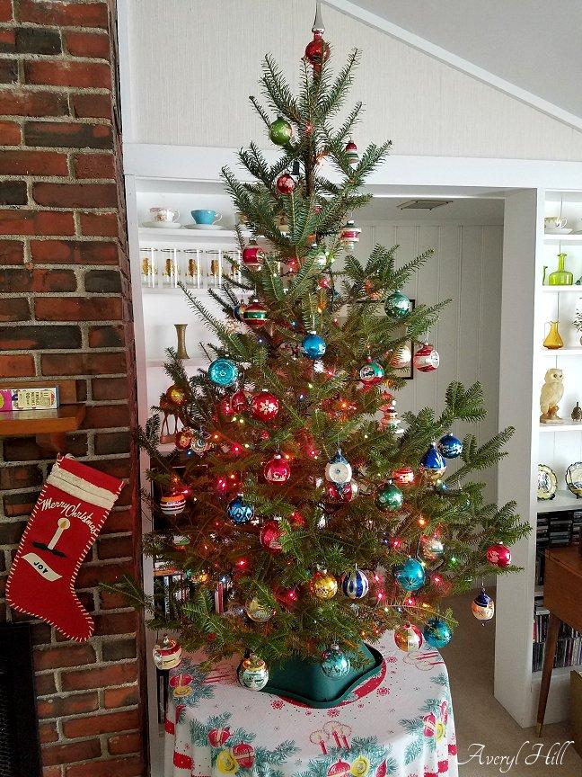 Vintage Christmas Real Tree 2019 (22).jpg