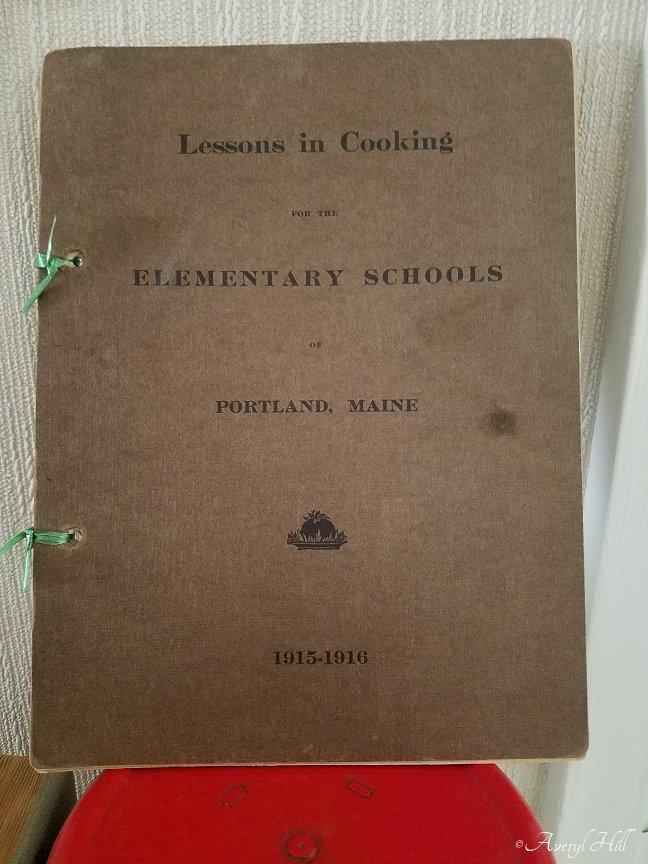 Vintage Recipe Portland Maine Duchess Potatoes (1).jpg