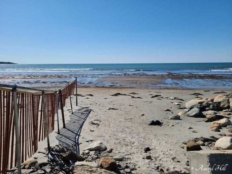 Higgins Beach Scarborough Maine (7)